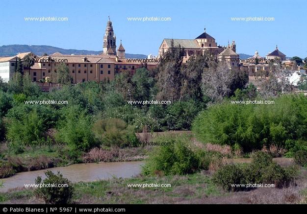 rio-guadalquivir-cordoba-andalucia-espana_5967